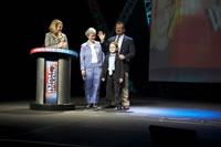 NLC 2012 Daily Updates:  Friday, June 22nd