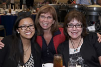 NLC 2012 Daily Updates:  Tuesday, June 19th