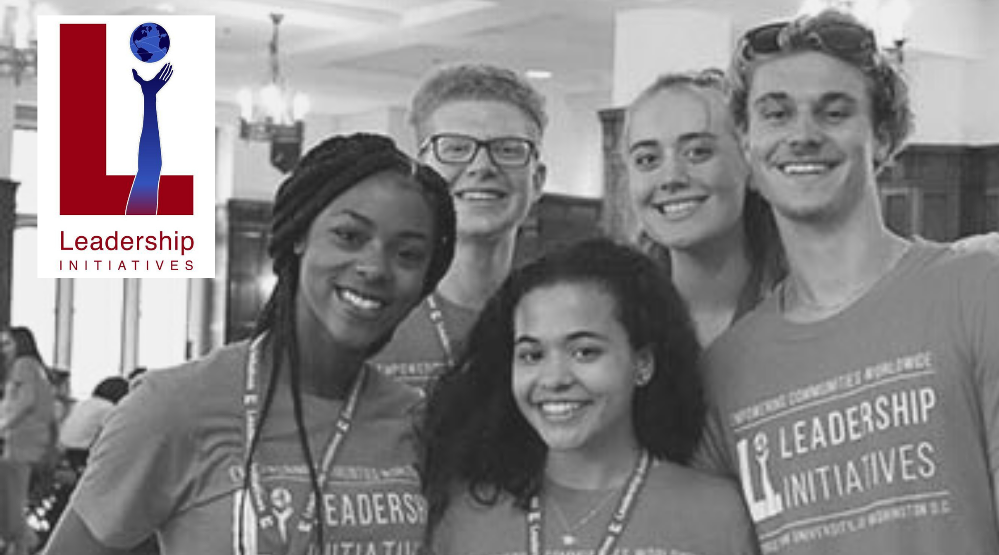 Leadership Initiatives and HOSA Partnership