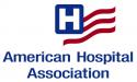 American Hospital Association_0