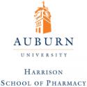Auburn University Harrison School of Pharmacy