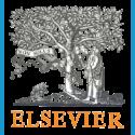 Elsevier Science (Mosby Saunders)