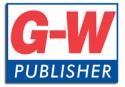 Goodheart-Willcox Publisher_0