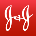 Johnson-Johnson-HD-Logo