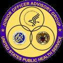 Junior Officer Advisory Group