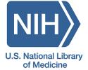 NIH National Library of Medicine_0_0