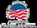 National Health Council_0