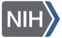 National Institutes of Health_0