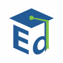 U.S. Department of Education_0