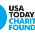 USA Today Charitable Foundation_0