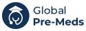 global pre meds